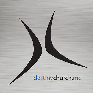Profile picture for Destiny Church