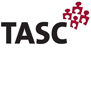 Profile picture for TASC