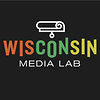 Wisconsin Media Lab