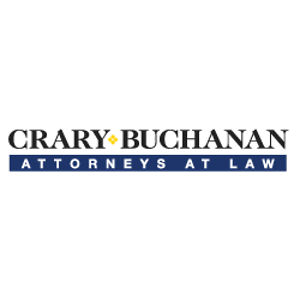 Profile picture for Crary Buchanan