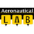 Aeronautical-LAB