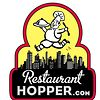 Restaurant Hopper