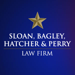 Profile picture for Sloan, Bagley, Hatcher & Perry