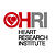 Heart Research TV