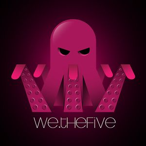 Profile picture for We the five