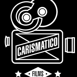 Profile picture for Carismatico Films