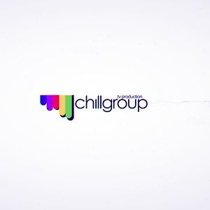 Profile picture for chillgroup