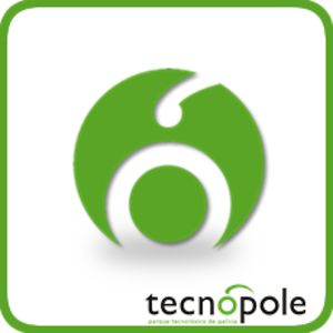 Profile picture for Tecnópole