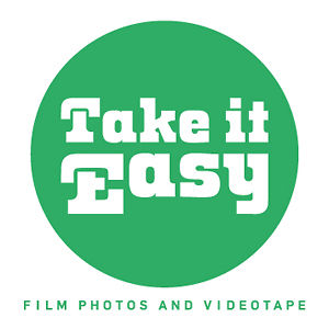 Profile picture for Take It Easy Film