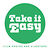 Take It Easy Film