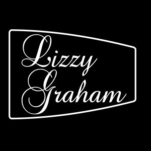 Profile picture for Lizzy Graham