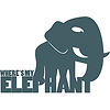 WHERE'S MY ELEPHANT Film GmbH