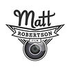 Matt Robertson Film