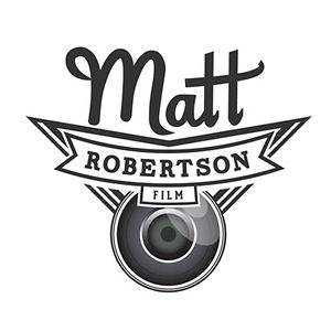 Profile picture for Matt Robertson Film