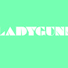 ladygunn magazine