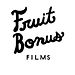 FruitBonus