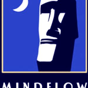 Profile picture for Mindflow Media