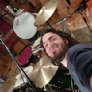 Profile picture for outoftheboxdrums