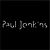 Paul Jenkins