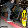Dogtown Skateboards
