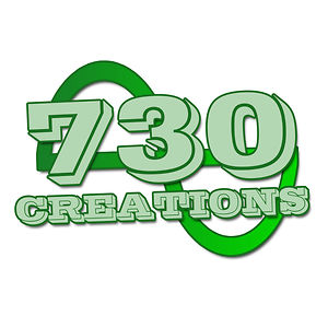 Profile picture for 730creations