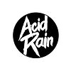 Acid Rain Production