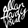 Allan Hardy Visual