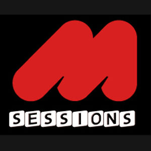 Profile picture for M SESSIONS