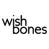 Wishbones Commercials