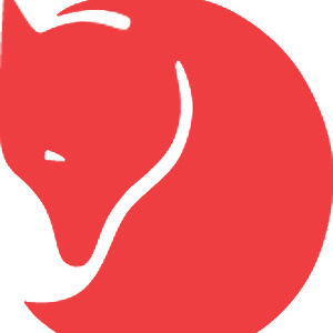 Profile picture for Fjällräven