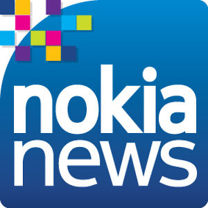 Profile picture for Nokia News