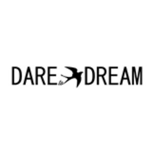 Profile picture for DareToDreamSG