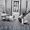 AradhnaMusic