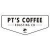 PT's Coffee Roasting Co.