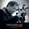 Bruno Sinosaki - Movie UP