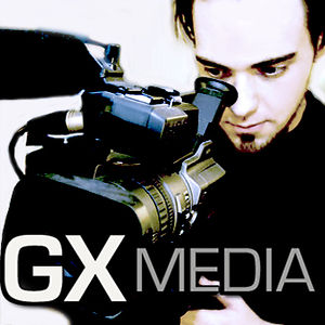Profile picture for GX Media