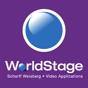 Profile picture for WorldStage Inc.