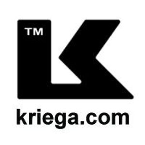 Profile picture for Kriega
