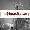The Music Gallery