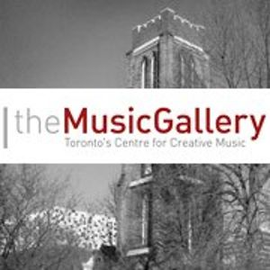 Profile picture for The Music Gallery