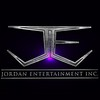 www.jordan-entertainment.com