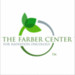 The Farber Center