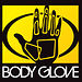 Body Glove