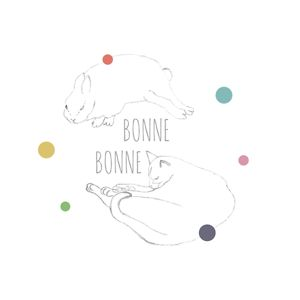 Profile picture for Bonne Bonne