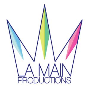 Profile picture for LA MAIN PRODUCTIONS