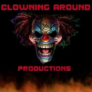 Profile picture for Clowning Around Productions