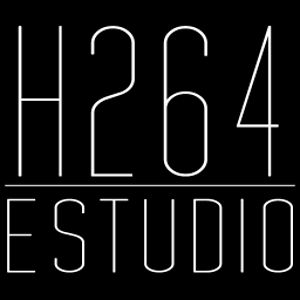 Profile picture for H264 Estudio