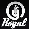 Royal Skate Shop