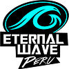 Eternal Wave Peru