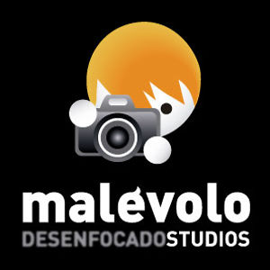 Profile picture for Malevolo Desenfocado Studios